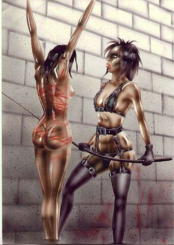 alt binaries pictures erotica spanking